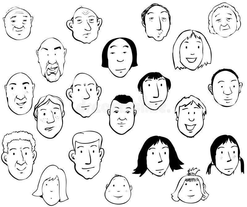 Free Flat Children Kids Cute Cartoon Elements PNG & PSD image download _  size 2000 × 2000 px,ID 832450659 - Lovepik