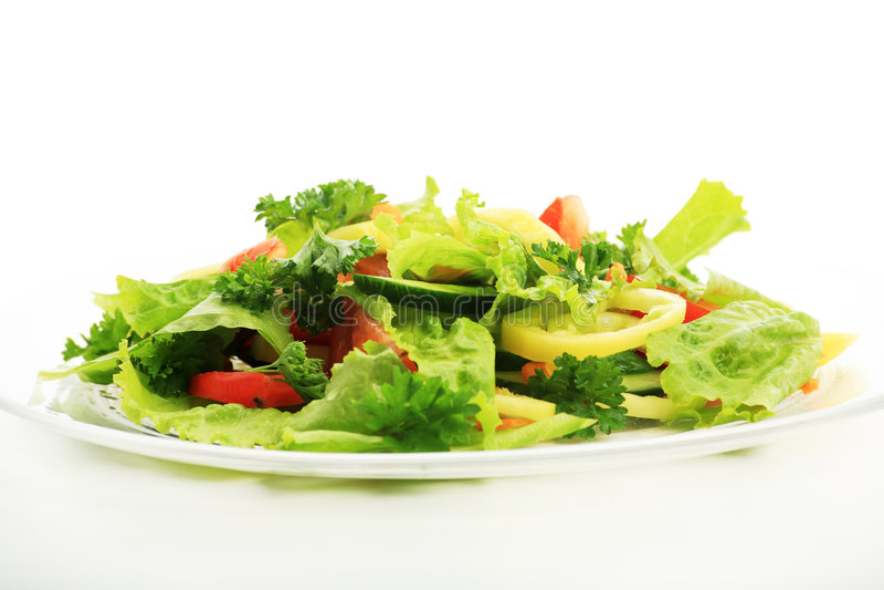 Healh Produkt stockfoto