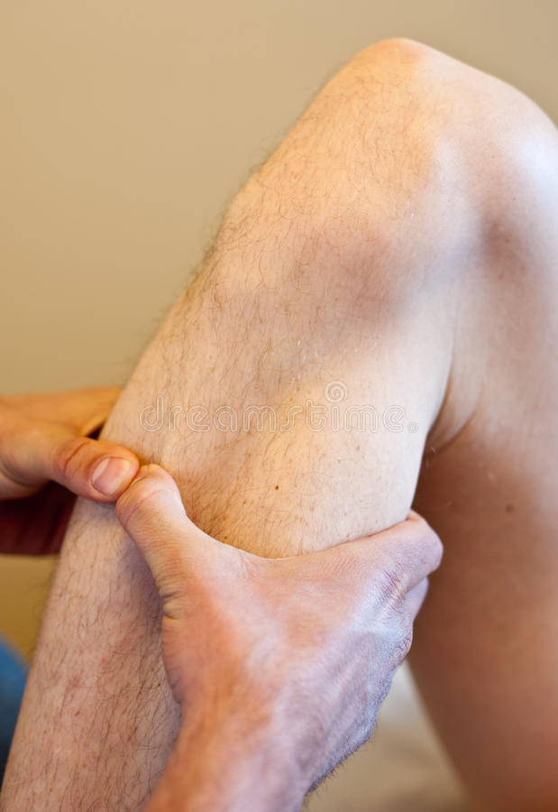 Download Healing Hands Stock Photos - Image: 24185133