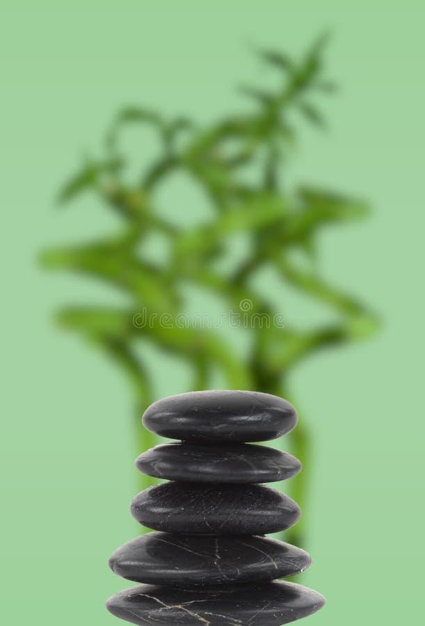 Download Healing Stones Royalty Free Stock Image - Image: 3602566