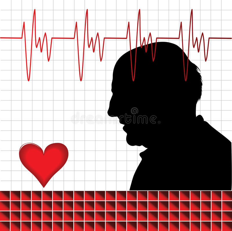Download Health stock vector. Image of patient, shape, surgery - 11066293