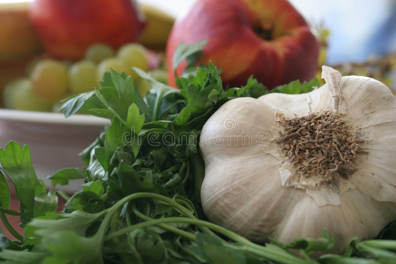 Download Health Royalty Free Stock Photos - Image: 186408