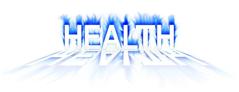 Download Health stock photo. Image of nurse, healthcare, rehab - 6739882