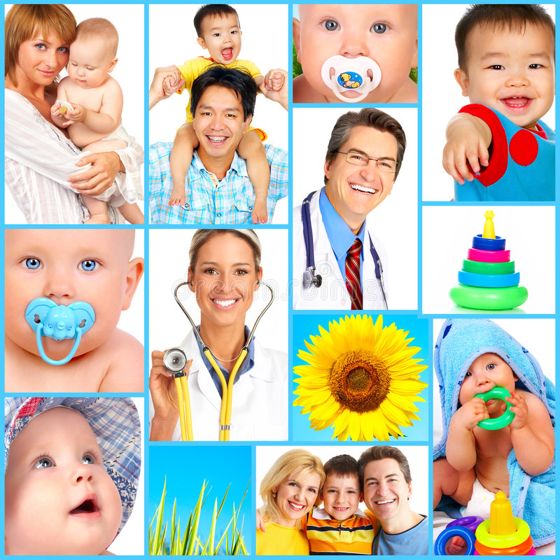 Download Health stock photo. Image of health, people, insurance - 7746614