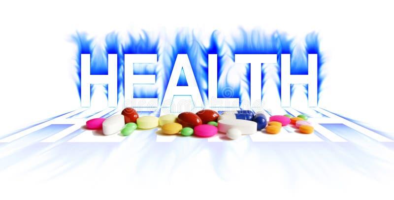 Download Health stock illustration. Illustration of background - 8271913
