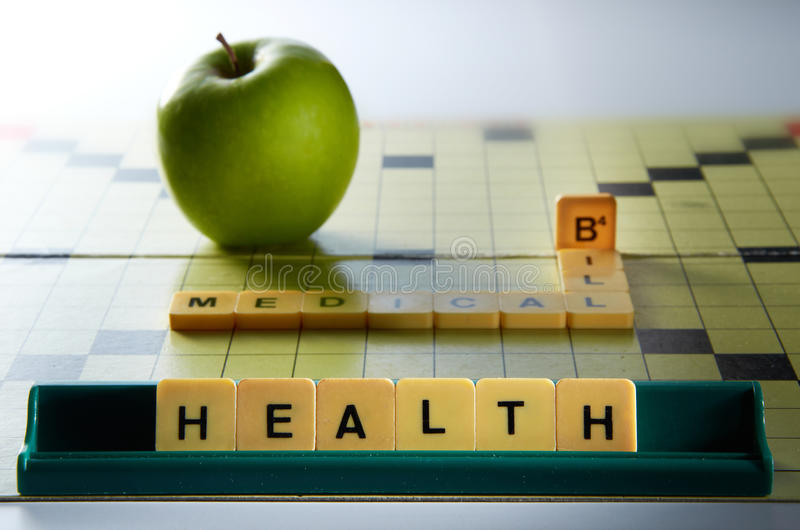 Download Health Care stock image. Image of health, healthcare - 22064057