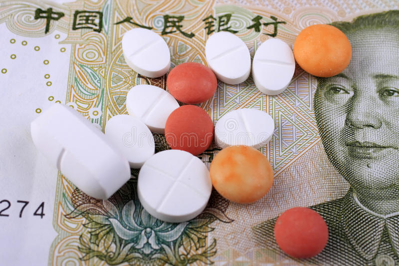 Download Health care in China stock photo. Image of insurance - 10095268