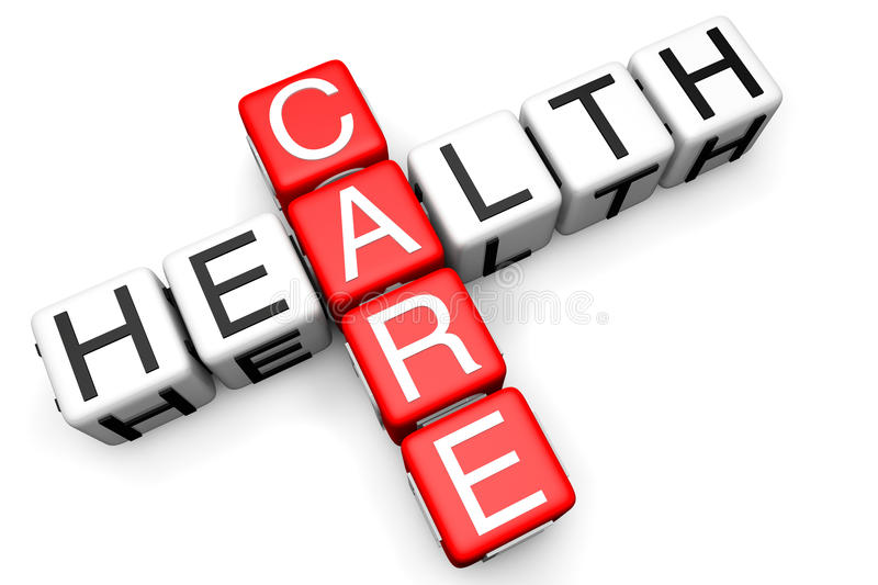 Download Health Care Concept Stock Photo - Image: 25046980