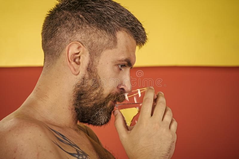 Health and dieting. stock photography