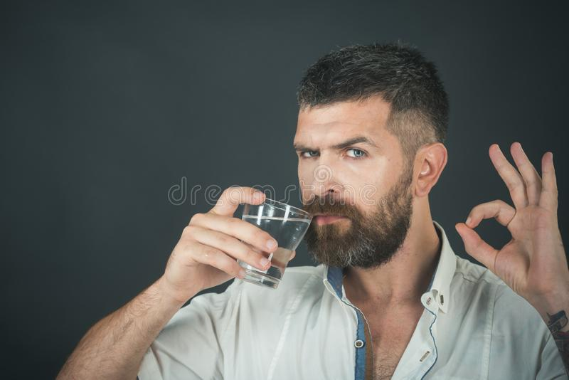 Health and dieting. stock images