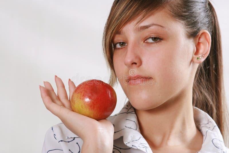 Health eats stock photos