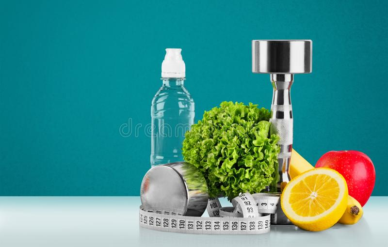 Health Fitness stock photos