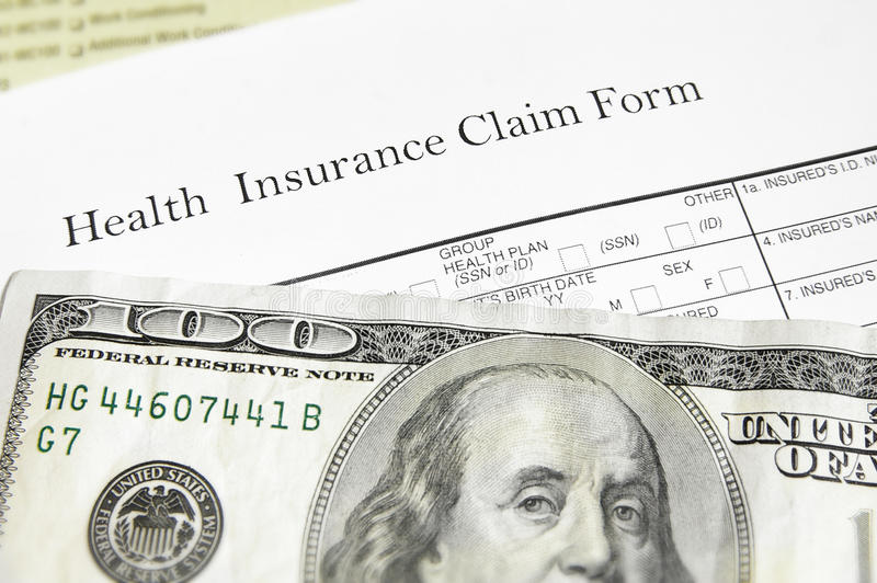 Download Health insurance stock photo. Image of injured, insure - 25835736