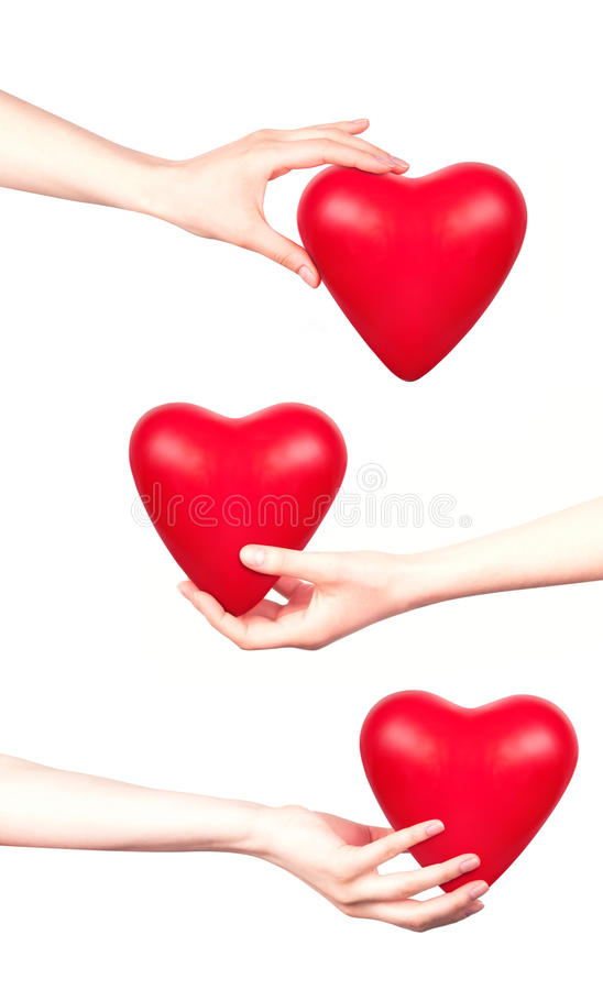 Download Health Insurance Or Love Concept Stock Image - Image: 36741987