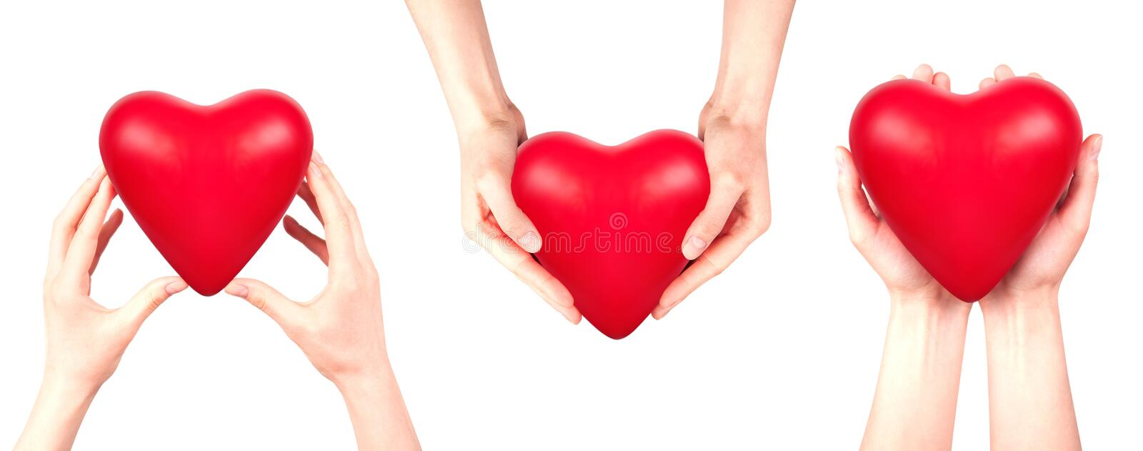 Download Health Insurance Or Love Concept Stock Image - Image of charity, cardiac: 36742427