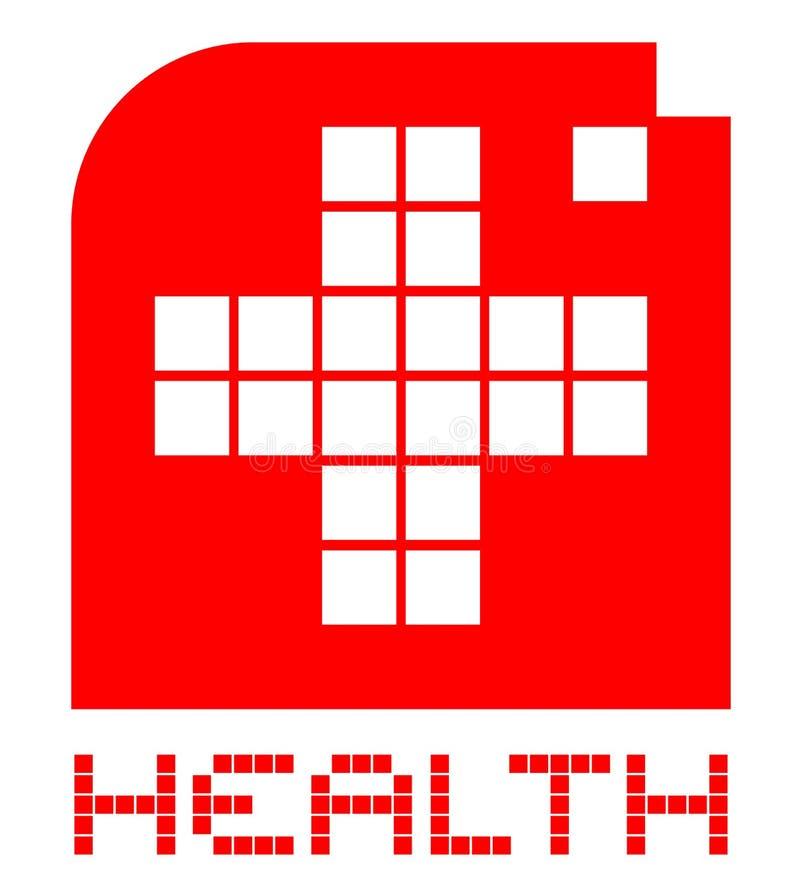 Download Health symbol stock image. Image of badge, placard, medicine - 28608373