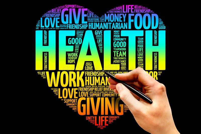 Health royalty free stock photo