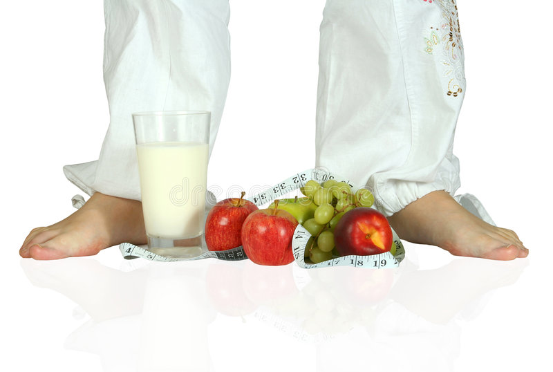 Download Health at your feet stock image. Image of feet, bare, diet - 192097