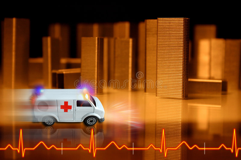 Download Healthcare editorial image. Illustration of buildings, clinic - 609875