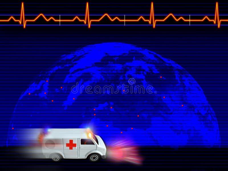 Download Healthcare stock photo. Image of heartache, death, danger - 612296