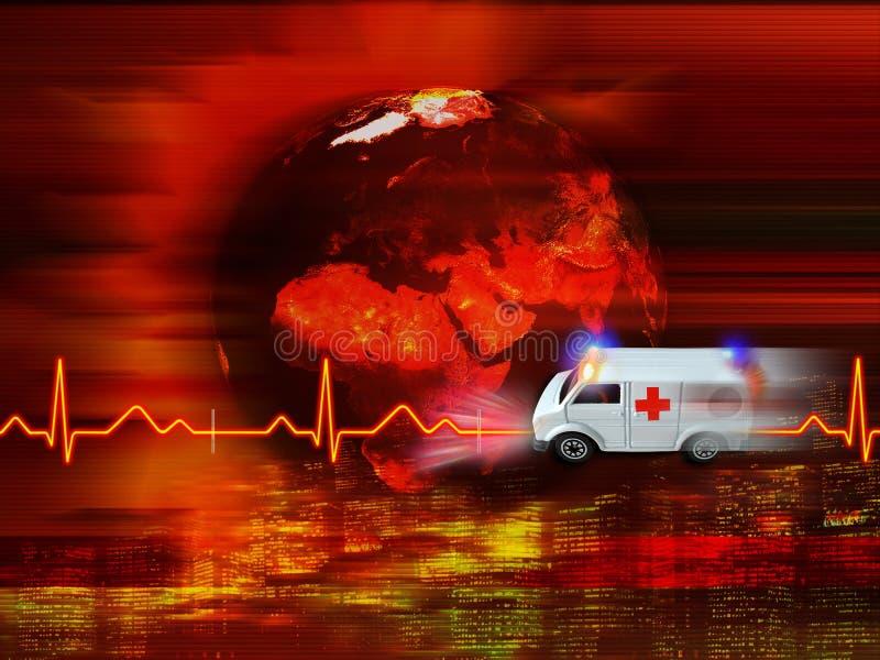 Healthcare concept stock photos