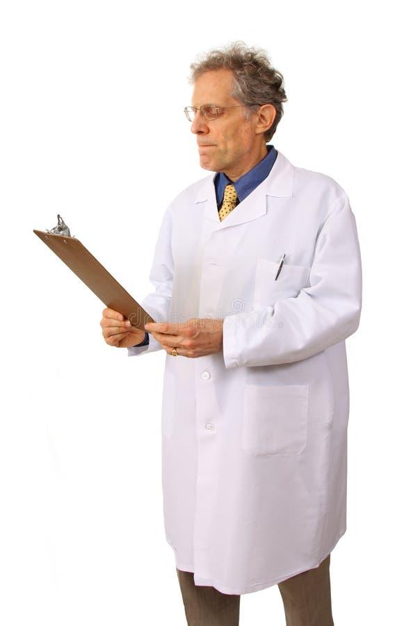 healthcare professional στοκ φωτογραφία
