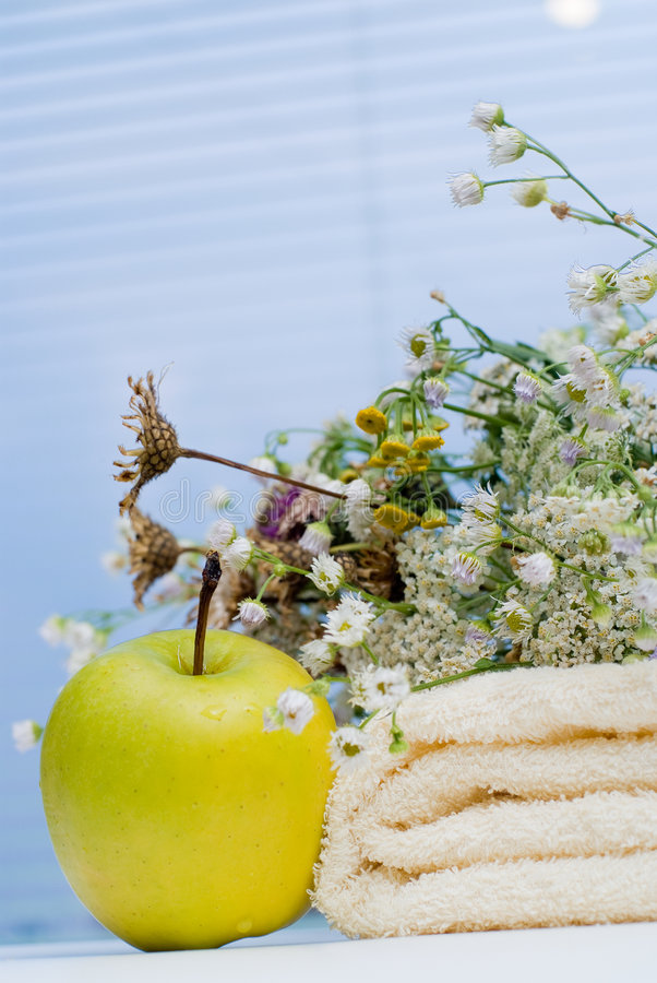 Download Healthy background stock photo. Image of detail, items - 6348182