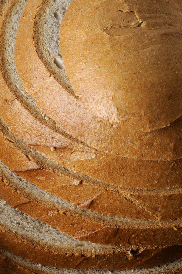 Healthy bread stock images