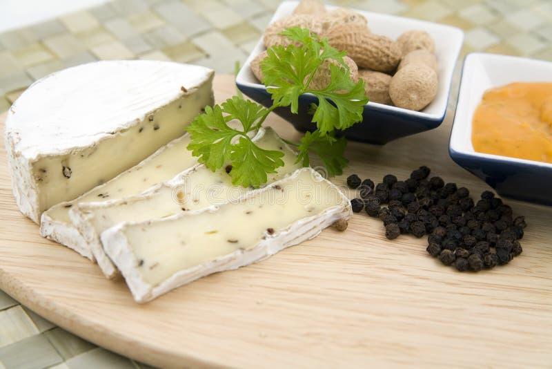 Download Healthy breakfast stock image. Image of baked, baguette - 1402399