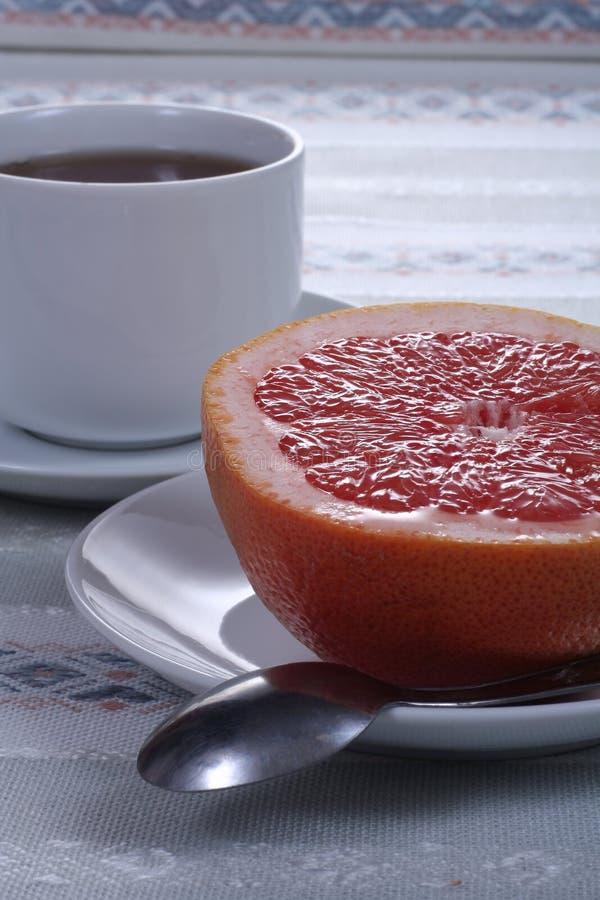 Download Healthy Breakfast Stock Photos - Image: 1722463