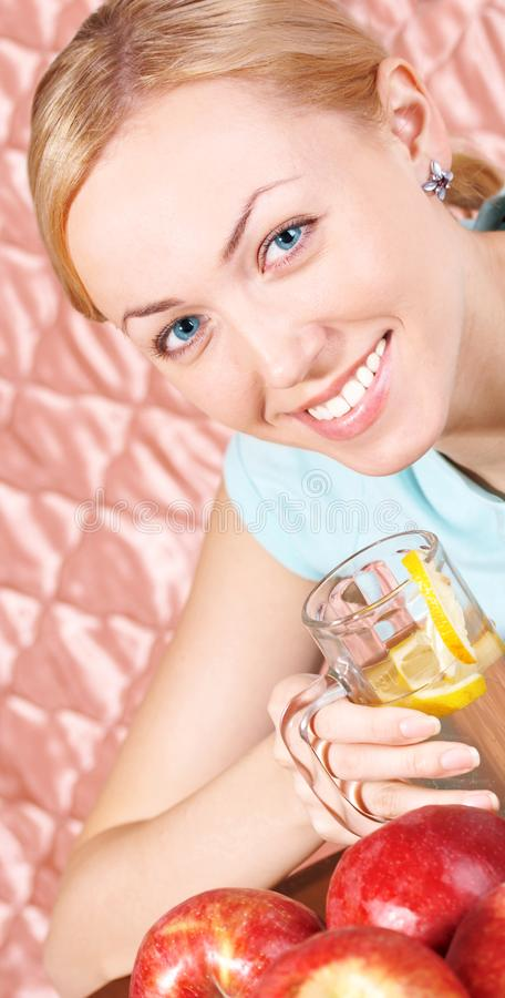 Download Healthy choice stock photo. Image of choice, juice, carefree - 3892860