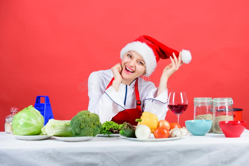 Cooking Perfect Stock Photo Image Of Approbation Hand