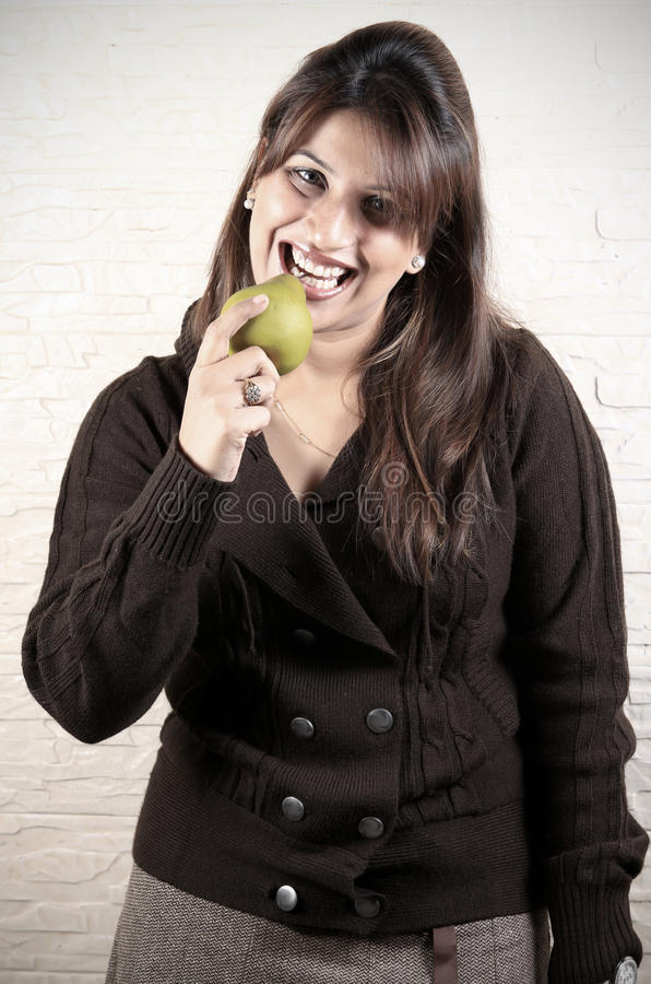 Download Healthy diet stock image. Image of clothing, sweater - 17656411
