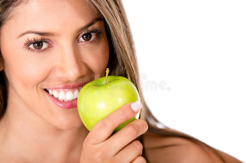 Download Healthy diet stock image. Image of diet, beautiful, gorgeous - 25548295