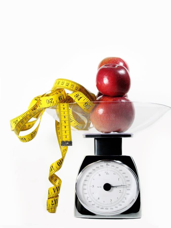 Healthy Diet stock photo