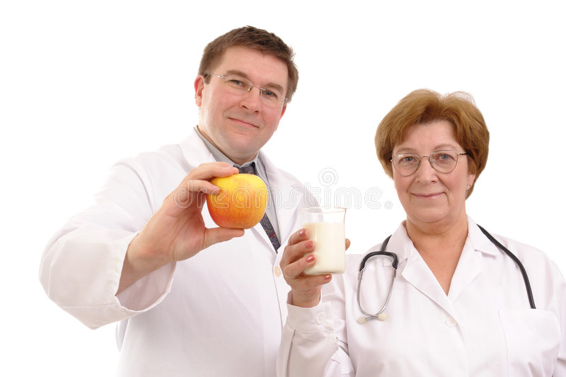 Download Healthy diet stock photo. Image of milk, lady, fruit, male - 4363026