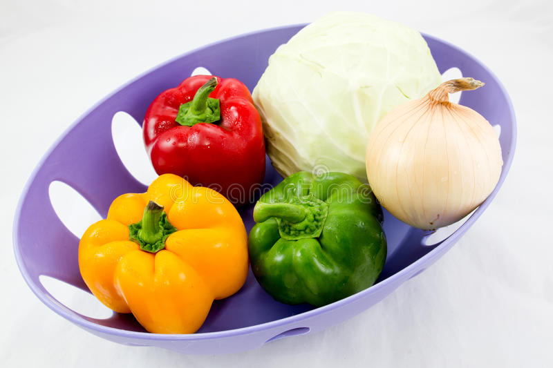 Download Healthy eating stock photo. Image of fresh, color, colorful - 25091986