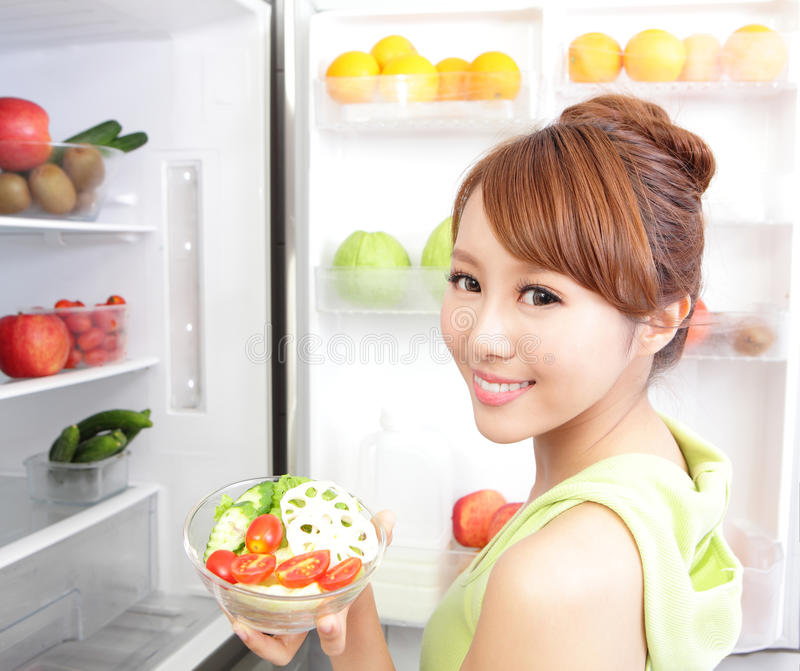 Download Healthy Eating Concept Royalty Free Stock Images - Image: 32730409