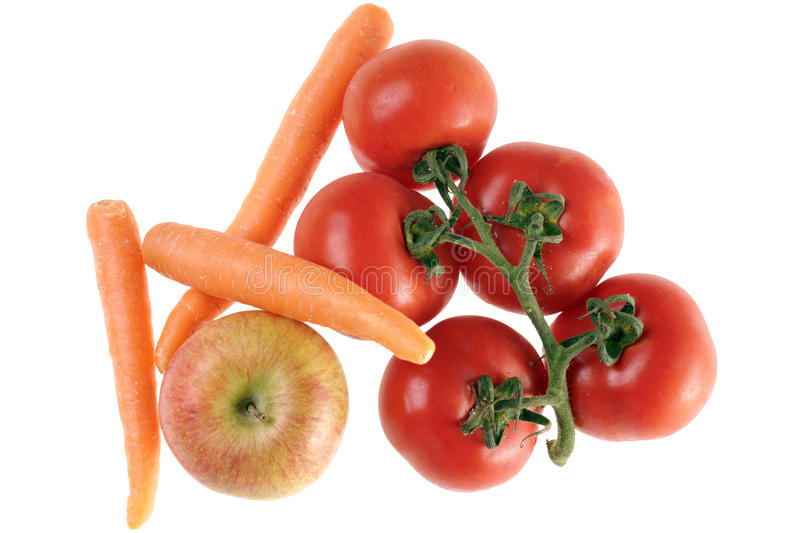 Download Healthy eating stock image. Image of lose, healthy, fruit - 39503557