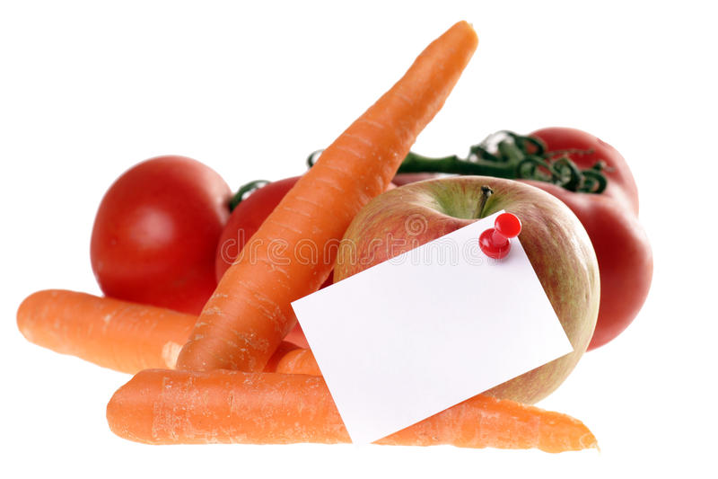 Download Healthy eating stock image. Image of organic, vitamins - 39503467