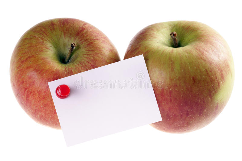 Download Healthy eating stock photo. Image of copy, isolated, diet - 39503952