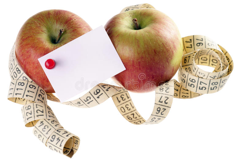 Download Healthy eating stock image. Image of healthy, nutritious - 39503981
