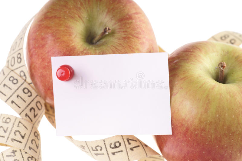 Download Healthy eating stock image. Image of tape, weight, diet - 39503997