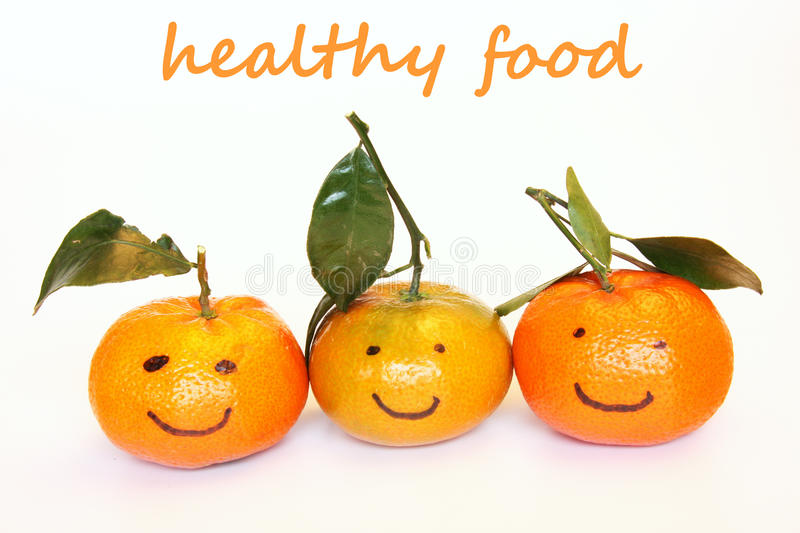Download Healthy food stock photo. Image of delicious, food, face - 13675666