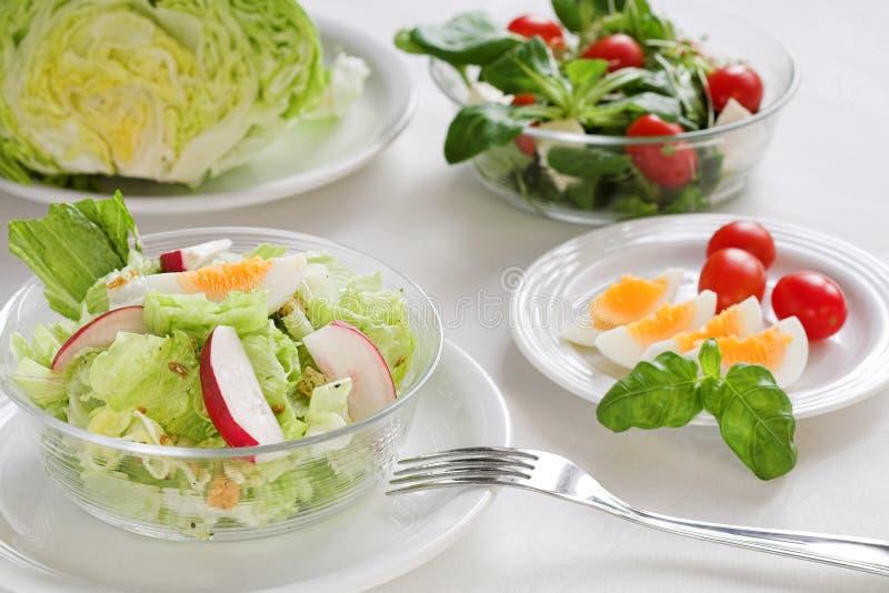 Download Healthy food stock photo. Image of tasty, vitamin, corn - 1713726