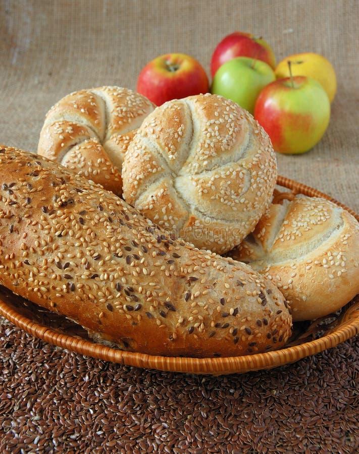 Download Healthy food stock image. Image of life, vitamin, food - 2512505
