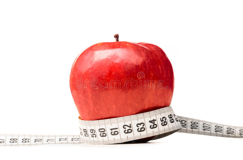 Download Healthy food stock photo. Image of calories, dieting - 29345362