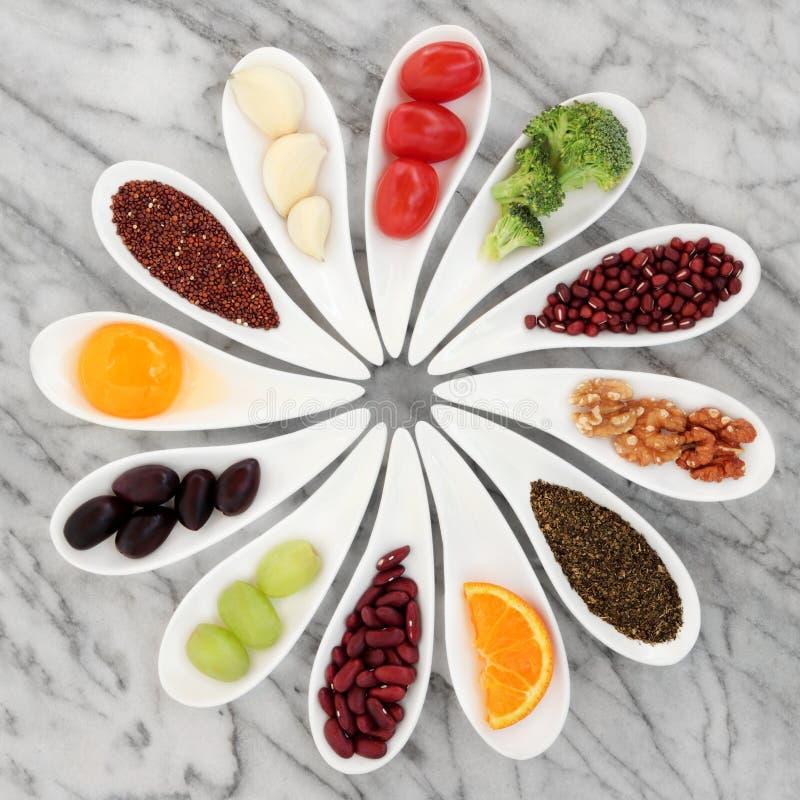 Free Healthy Food Royalty Free Stock Photo - 32543005
