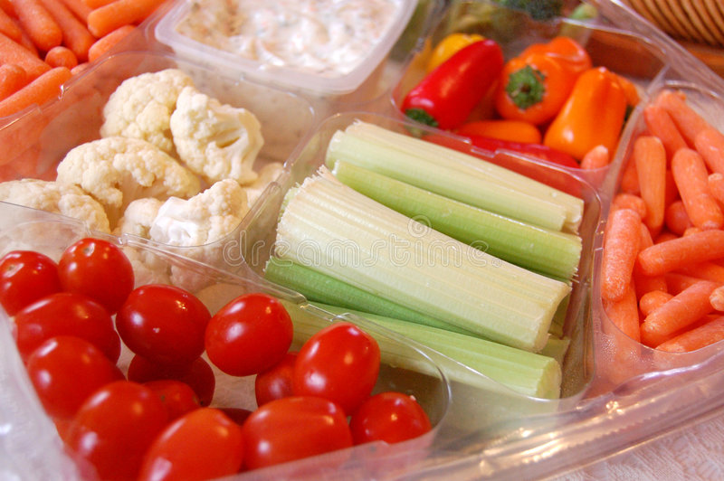Download Healthy Food stock image. Image of lunch, capsicum, lifestyle - 9228439