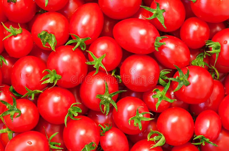 Download Healthy Food, Background. Tomato Stock Image - Image: 26054381